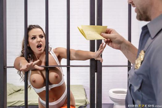 realwifestories-18-03-28-abigail-mac-horny-and-dangerous-conjugal-visit.jpg