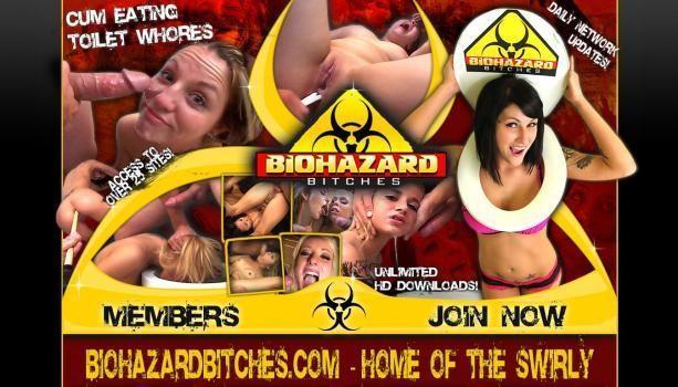 biohazardbitches.jpg