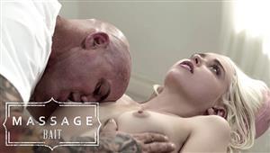 puretaboo-18-03-29-aaliyah-love-and-chloe-cherry-massage-bait.jpg