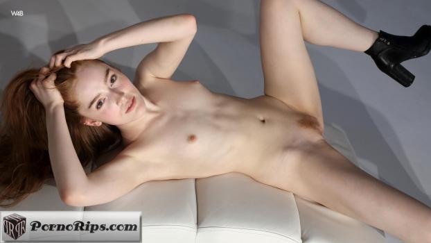 watch4beauty-18-03-29-jia-lissa-casting.jpg