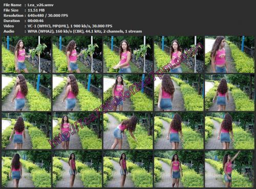 67229340_oe_26.jpg