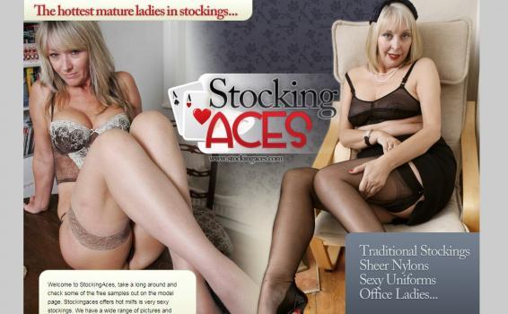 stockingaces.jpg