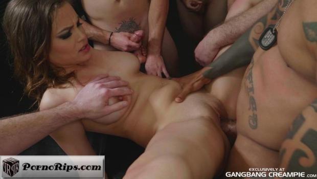 gangbangcreampie-18-03-30-g156-karter-foxx.jpg