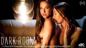 sexart-18-03-30-amirah-abada-and-veronica-clark-dark-room.jpg