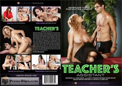 teachers-assistant-2018.jpg