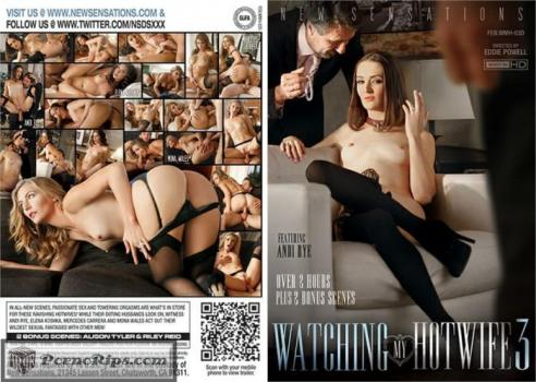 watching-my-hot-wife-3-2018.jpg