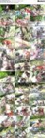 67305479_amateurfacesitters_67_s_pr.jpg