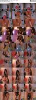 67306177_bonnynclyde_balloons1_s_pr.jpg
