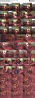 67306223_bonnynclyde_pantyhoseerotica_s_pr.jpg