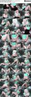 67306226_bonnynclyde_pantyhoseplaytime_s_pr.jpg