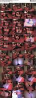 67306242_bonnynclyde_stockings_and_blackdildo_s_pr.jpg
