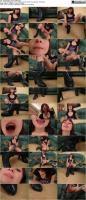 67306469_girlslikespit_kira-01-fullhd_s_pr.jpg