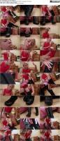 67306481_girlslikespit_rianna-01-fullhd_s_pr.jpg