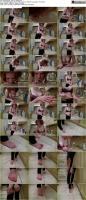 67306482_girlslikespit_stella-01-fullhd_s_pr.jpg