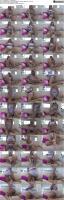 67306818_instagirlfriends_154_gogo25_s_pr.jpg