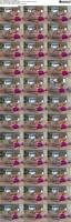 67306825_instagirlfriends_167_candy02_s_pr.jpg