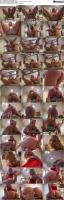 67306853_instagirlfriends_205_kayla05_s_pr.jpg