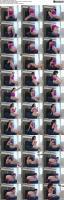 67306854_instagirlfriends_206_pixie12_s_pr.jpg