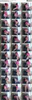 67306882_instagirlfriends_239_pixie13_s_pr.jpg