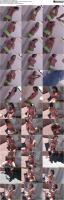 67306896_instagirlfriends_253_mandy07_s_pr.jpg