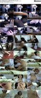 67307036_korea1818_2014-01-31_-_sleeping_with_wifey_-_part_1_s_pr.jpg