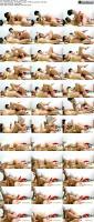 67307043_korea1818_2014-02-14_-_socks_s_pr.jpg
