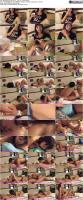 67307069_korea1818_2014-04-15_-_sex_on_camera_s_pr.jpg