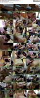 67307073_korea1818_2014-04-27_-_who_fucked_my_sister_-_part_3_s_pr.jpg