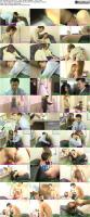 67307079_korea1818_2014-05-13_-_sexy_student_neighbor_-_part_3_s_pr.jpg