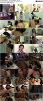 67307080_korea1818_2014-05-15_-_sexy_student_neighbor_-_part_4_s_pr.jpg