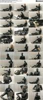 67308117_latexveronica_black-latex-catsuit-with-gasmask-1_s_pr.jpg