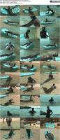 67308128_latexveronica_latex_48_20110428-latex_doll_in_the_beach_s_pr.jpg