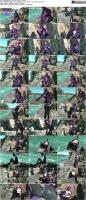 67308138_latexveronica_latex_doll_and_river_s_pr.jpg
