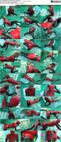 67308142_latexveronica_red_rubber_pool_nymph_s_pr.jpg