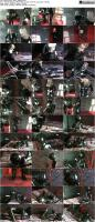 67308144_latexveronica_rubber_ballhood_s_pr.jpg