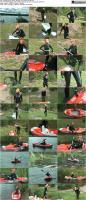 67308145_latexveronica_rubber_blonde_and_rubber_kayak_s_pr.jpg