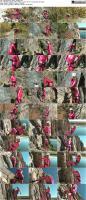 67308146_latexveronica_rubber_climber_s_pr.jpg