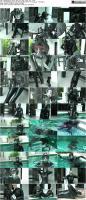 67308148_latexveronica_scuba_gear_and_high_heels_part_2_s_pr.jpg