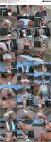 67309510_pantygirlfriends_1801_jenna_haze_pa_2-full-hi_s_pr.jpg