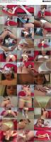 67309518_pantygirlfriends_1856_renee_perez_pa_2-full-hi_s_pr.jpg