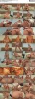 67309582_pantygirlfriends_mckenzee_miles_4-full-hi_s_pr.jpg