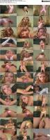 67309600_pantygirlfriends_p0024_s0056_2056_nicole_ray_2-full-hi_s_pr.jpg