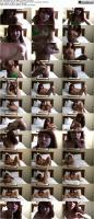 67310254_sexyteenexgf_hd_wmv_full-full-hd_-25-_s_pr.jpg