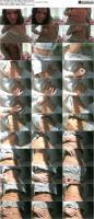 67310309_sexyteenexgf_high_wmv_full-full-hg_-36-_s_pr.jpg