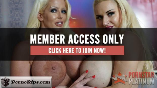 pornstarplatinum-18-03-31-alura-jenson-with-dolly-fox.jpg