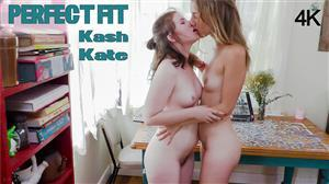 girlsoutwest-18-03-31-kash-and-kate.jpg