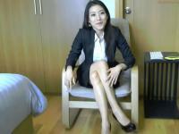 CB站視訊特刊 asia_fox -37 2016年6月16日视频