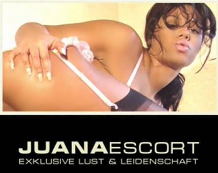 JuanaEscort - MegaPack (MDH)