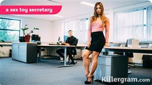killergram-18-03-31-taylor-sands-a-sex-toy-secretary.jpg