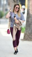 hilary-duff-outside-the-gym-in-la-33118-4.jpg